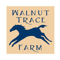 Walnut Trace Farm